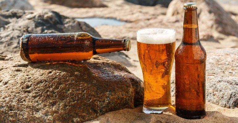 полезно ли пить пиво каждый день