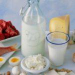 Что можно и нельзя есть и пить при белковой диете