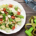 Что можно и нельзя есть и пить при безуглеводной диете