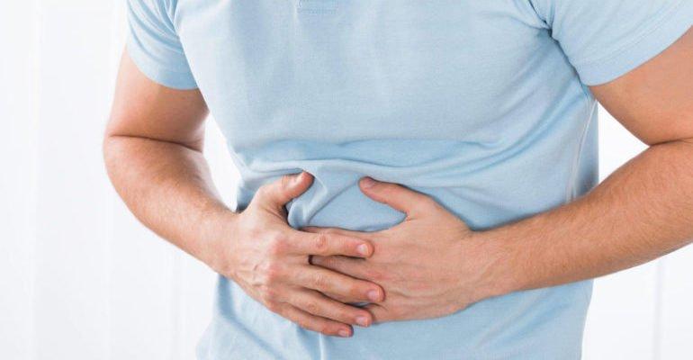 что нельзя есть при эрозивном гастрите желудка