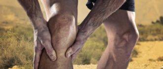 что нельзя есть при остеопорозе костей
