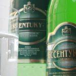 Полезно ли пить Ессентуки