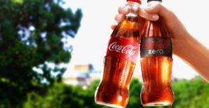 Полезно ли пить Кока Колу
