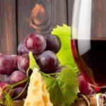 Полезно ли пить красное сухое вино каждый день
