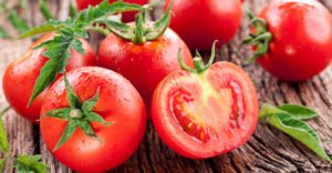 10 причин любить помидоры
