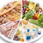 10 причин перейти на раздельное питание