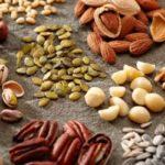 10 продуктов для профилактики инсульта