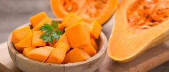 10 продуктов для поджелудочной железы