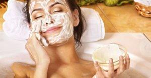 5 рецептов популярных масок от морщин