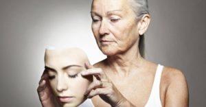 7 продуктов, ускоряющих старение организма
