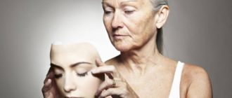 7 продуктов, ускоряющих старение