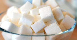 10 запрещенных продуктов при повышенном сахаре в крови
