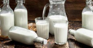 10 главных правил употребления кисломолочных напитков