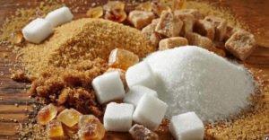 Нужен ли сахар для мозга? 7 фактов