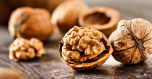 10 самых полезных жирных продуктов