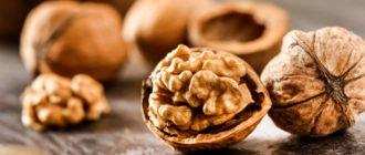 самые полезные жирные продукты
