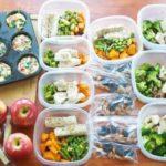 Почему при дробном питании так быстро уходит лишний вес