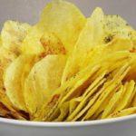 7 продуктов, делающих живот и бока толстыми