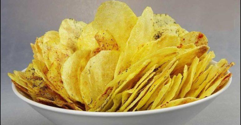 продукты делающие толстыми бока