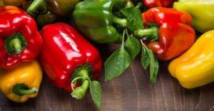 7 полезных продуктов для поддержания иммунитета