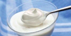 7 продуктов, которые быстро восстановят кишечную микрофлору