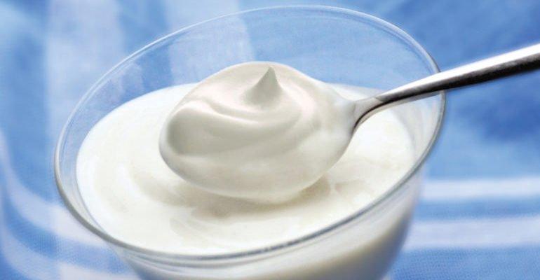 продукты для кишечной микрофлоры