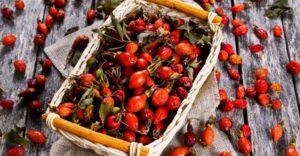 10 полезных продуктов для здоровья желчного пузыря