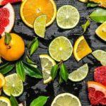 10 полезных продуктов для профилактики варикоза
