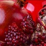 10 продуктов, понижающих давление