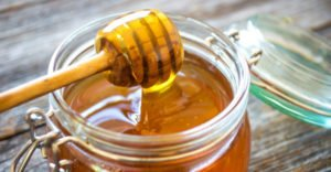 10 главных продуктов, которые едят при простуде