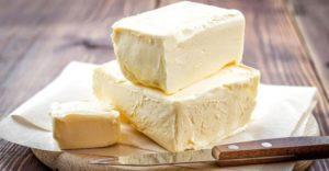 7 продуктов, которые плохо влияют на поджелудочную