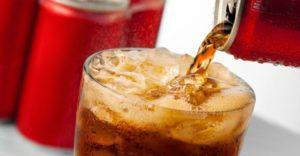 10 опасных продуктов, вызывающих обострение панкреатита