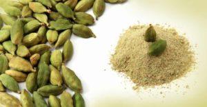 10 полезных свойств кардамона