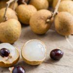 10 полезных свойств лонгана
