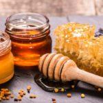 10 причин включить в свой рацион мед