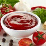 Почему нужно навсегда отказаться от кетчупа: 10 причин