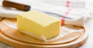 Почему нужно навсегда отказаться от маргарина: 10 причин