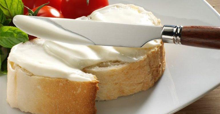 плавленный сыр вред