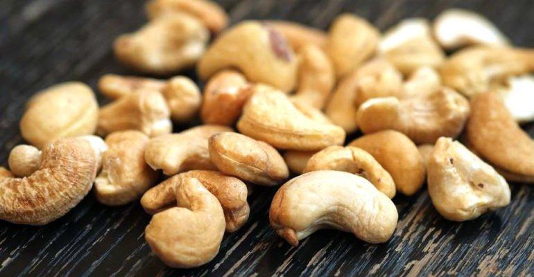 полезные продукты при ревматизме