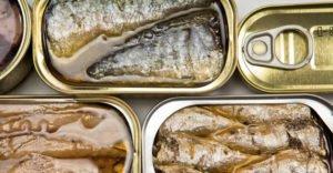 Почему нужно навсегда отказаться от рыбных консервов: 10 причин