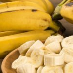 10 полезных свойств бананов