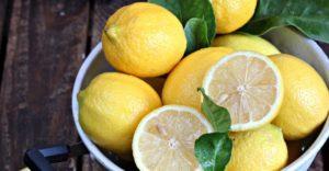 7 главных полезных свойств лимона