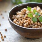 10 самых полезных продуктов при хроническом холецистите