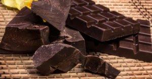 10 продуктов, в которых содержится больше всего цинка