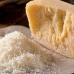 10 продуктов с высоким содержанием кальция