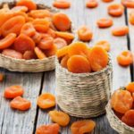 10 продуктов с высоким содержанием калия