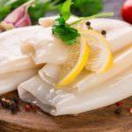 10 продуктов с высоким содержанием кобальта