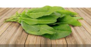 10 самых вредных продуктов для суставов