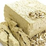 10 продуктов с высоким содержанием витамина В1 (тиамина)