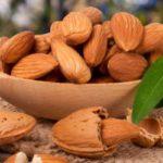 10 продуктов с высоким содержанием витамина В15 (пангамовой кислоты)